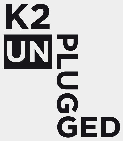 K2 UNPLUGGED / K2 Taiteilijatalo, Oulu