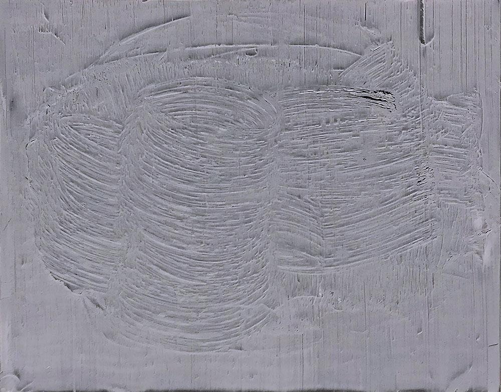 TUORETTA MAALIA – Taidemaalariliiton 90-vuotisjuhlanäyttely / Lappeenrannan Taidemuseo